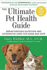 Ultimate Pet Health Guide